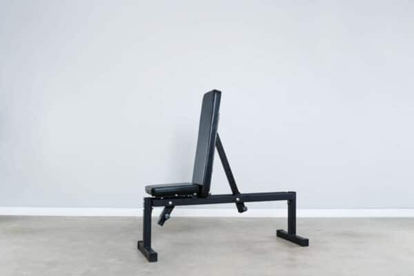 Incline Weight Bench